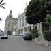 Jardins du casino de Monte-Carlo_1