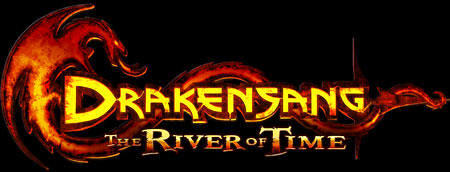 Drakensang:The River of Time Story, Gameplay and Features