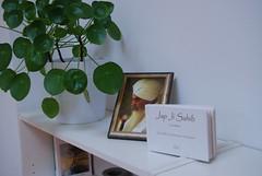 "yogi bhajan • <a style=""font-size:0.8em;"" href=""http://www.flickr.com/photos/59177638@N04/5453866744/"" target=""_blank"">View on Flickr</a>"