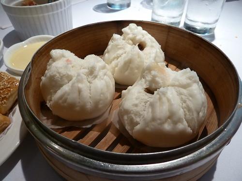 Coconut Hse Shanghai Makhbaz 112