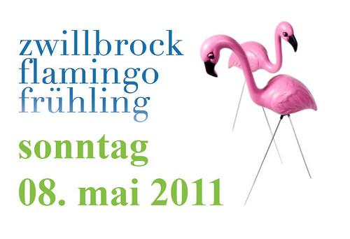_flamingo_frühling_2011