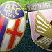 Calcio, Serie A: Bologna batte Palermo 1-0