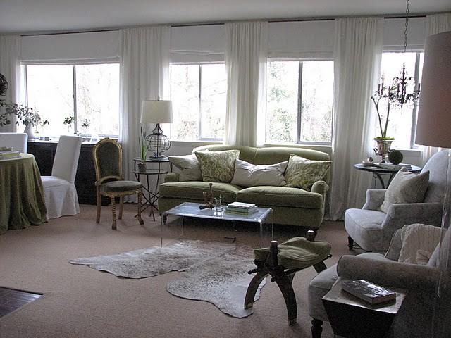 living+room+022