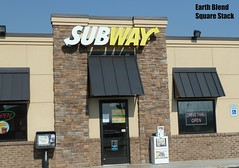 """Subway Cambell Station • <a style=""""font-size:0.8em;"""" href=""""http://www.flickr.com/photos/40903979@N06/5464410817/"""" target=""""_blank"""">View on Flickr</a>"""