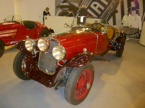 automotoretro 2011 011-1