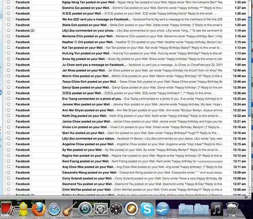 Screen shot 2011-02-22 at AM 01.38.21