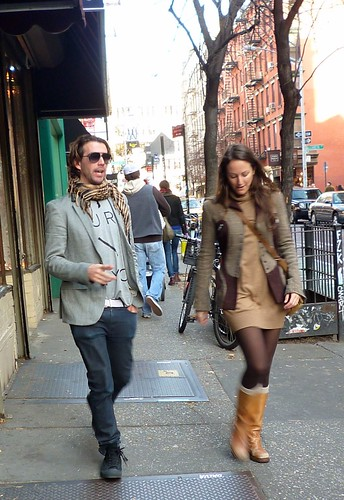 P1070098_style_zoomer_streetstyles_couples_nyc