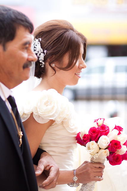 LA Wedding-22