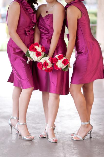 LA Wedding-55