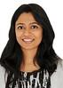 Dr. Nithya Rajan