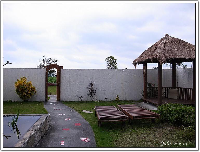 峇里情人渡假村 (25)
