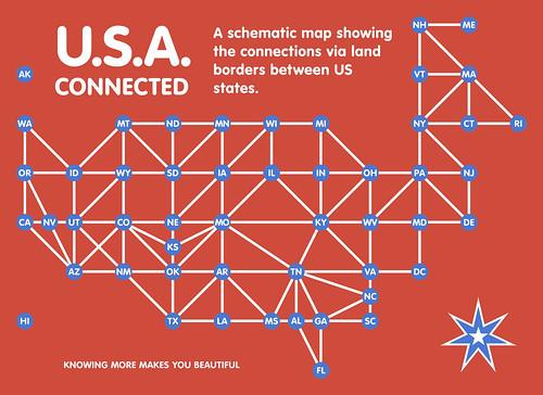 USAConnect-4-o1