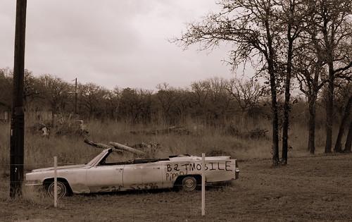 autos pintados autos old