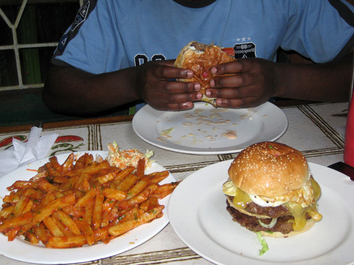 burger-hut-kenya