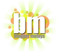 Blogger Malaya Official Website