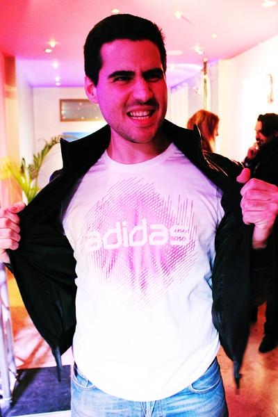 fashionarchitect_adidas_jeans_dimitris_floros
