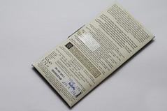 _AAG3212-637a (Sunneschii) Tags: chocolate blogged amedei