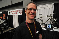 Oregon builders at NAHBS-32
