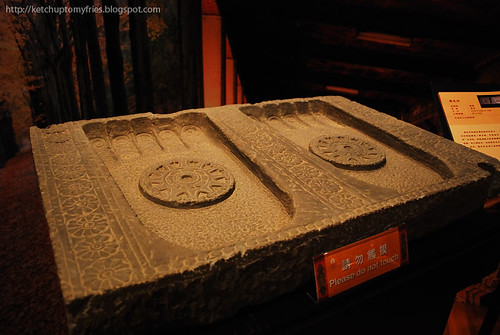 tooth-relic-temple-5