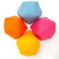 cores básicas
