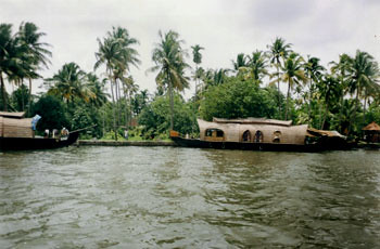 kottayam guys Find places to stay in kottayam on airbnb  so if you guys are looking for a getaway please book this place and it will be worthwhile.