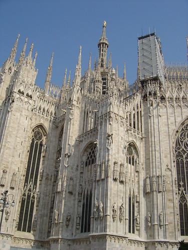 Milan_DSC02591