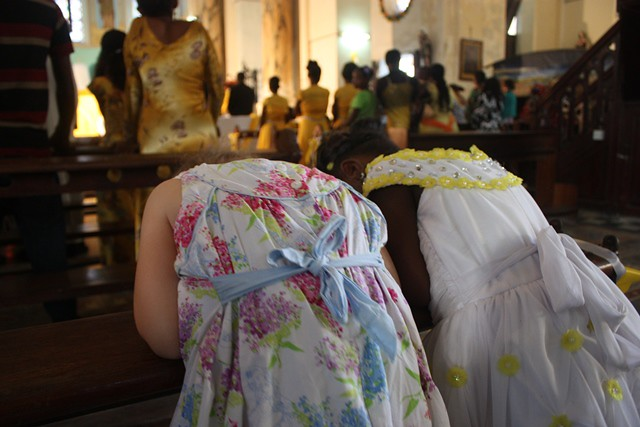 tinas wedding 075.jpgedit