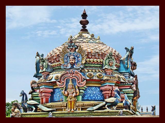 r hd Konerirajapuram79 (13)