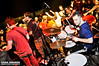 H2O @ Groezrock 2010 (Hara Amorós) Tags: show toby music festival rock photo vegan concert nikon friend punk foto gente belgium photos live stage concierto crowd group livemusic band h2o hardcore fotos edge musica 1750 what grupo straightedge todd straight musik tamron belgica etnies invasion happened f28 pma hara 2010 whathappened directo morse publico sxe d300 musika gestel toddmorse meerhout groezrock livephotography stageinvasion livemusicphotography groez tamron1750 tamronspaf1750mmf28xrdiiildasphericalif amoros tobymorse onelifeonechance nikond300 haraamorós haraamoros tamronspaf175028xrdiii toddfriend groezrock2010 lastfm:event=1036084 etniesstage