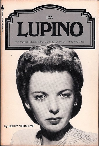Lupino_book