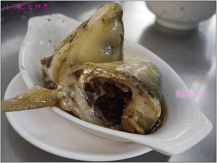 阿堂鹹粥 (7).jpg