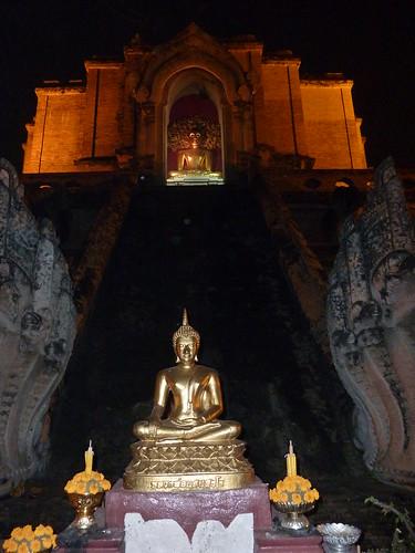 Chiang Mai 11-Wat Chedi Luang (19)