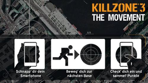 killzone3_the_movement_2