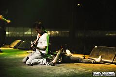 Story of the Year @ Groezrock 2010 (Hara Amorós) Tags: show music adam festival rock metal photo concert nikon punk foto russell belgium photos bass guitar ryan live stage year concierto bajo guitarra phillips group livemusic band story hardcore fotos musica 1750 grupo bassist musik tamron belgica f28 guitarist bajista core hara 2010 directo d300 musika gestel storyoftheyear posthardcore eastpak soty meerhout groezrock livephotography ryanphillips livemusicphotography groez tamron1750 tamronspaf1750mmf28xrdiiildasphericalif amoros adamrussell eastpakcorestage nikond300 haraamorós haraamoros tamronspaf175028xrdiii groezrock2010 lastfm:event=1036084 corestage eastpakstage