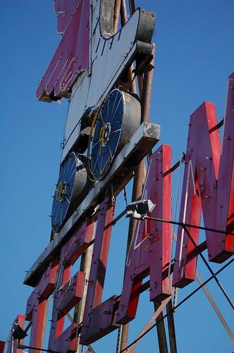 Skateland, Old Summer Ave., Memphis, Tenn.
