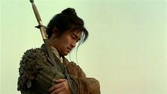 110303 - 金馬華語影史百大電影《齊天大聖西遊記》將在4/5隆登大銀幕首映!