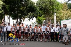 Vuelta al Valle 2011 - 1 Etapa (nuestrociclismo.com) Tags: de al valle marzo etapa 120113 2011colombialina ciclismonuestrociclismocomrutapalmiracolombia1 etapa20113 ciclismonuestrociclismocomrutapalmiraco1 2011ciclismonuestro ciclismodesantander