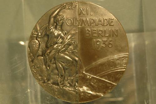 basketball 1936 olympische sommerspiele