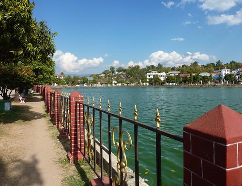 Kengtung - Lac (5)