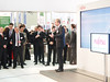 005_CeBIT_Blog_Fujitsu-20110301-084744-2 (Fujitsu_DE) Tags: cebit halle2 cebitblog erstertag cebit2011 cebit11 cebitfujitsu