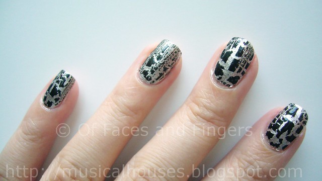 barry m instant nail effects 3