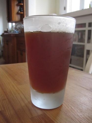 prescott juniper pale ale