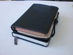 Decorator's Notebook
