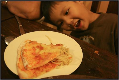 Danielle's Casa Misa Italian Restaurant-41