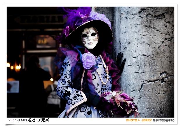 IMG_0044_nEO_IMG