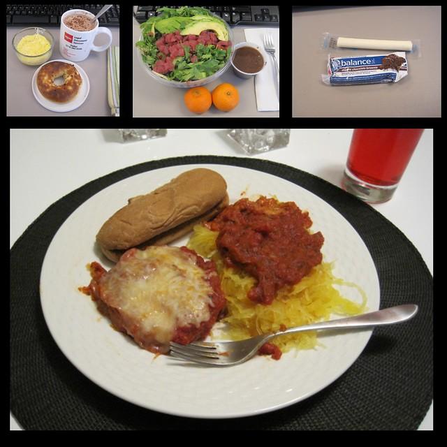 2011-02-28 food
