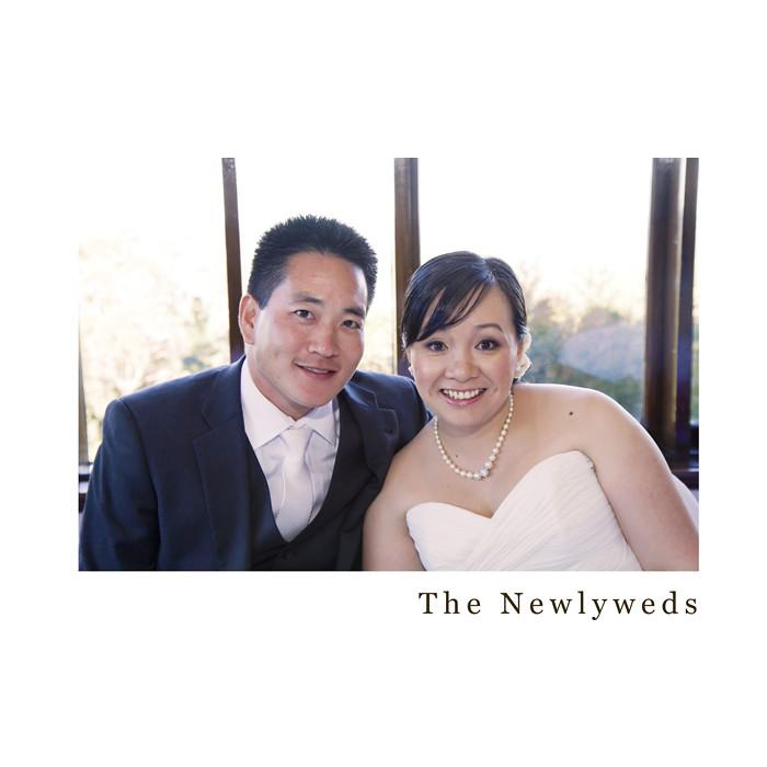 The-Newlyweds-700px