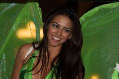 _Q5F1054.jpg (Foto Doc) Tags: girls colors fun san dancing diego parade gaslamp mardigras fasching karnival
