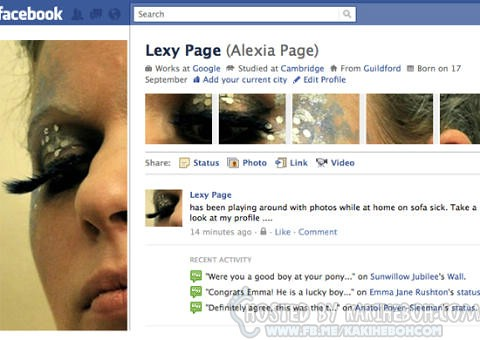profile_facebook (17)