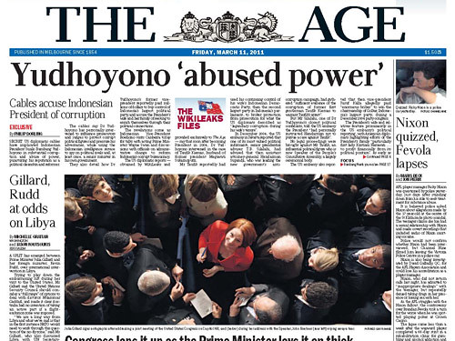 The-Age-Yudhoyono-abused-power